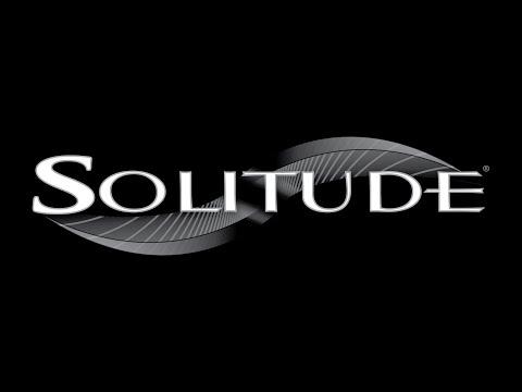 Experience the Solitude 380FL