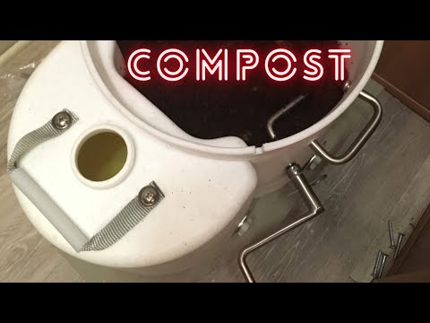 Whats so great about RV composting Toilets?   What You Should Consider Before You Buy
