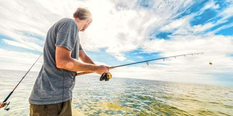 Florida Fishing License