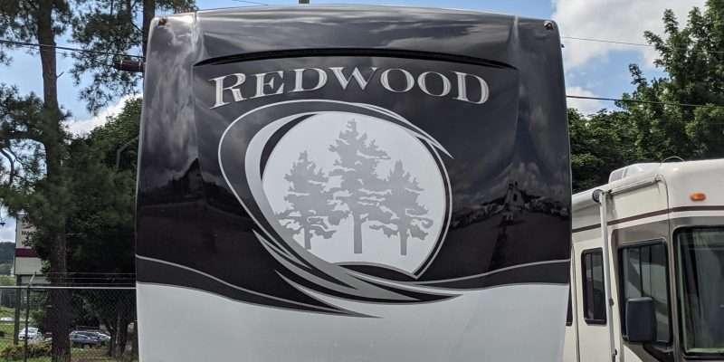 Redwood RV